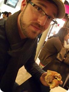Me_hotdog