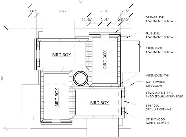 Free House Finch Birdhouse Plans Damaged74gzy